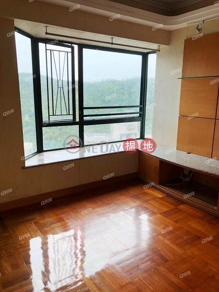 Tower 3 Phase 2 Metro City | 2 bedroom High Floor Flat for Rent | 8 Yan King Road | Sai Kung, Hong Kong | Rental, HK$ 17,000/ month