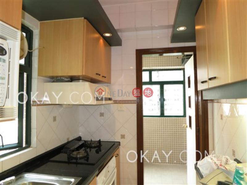 2房2廁,極高層《恆龍閣出租單位》|恆龍閣(Dragon Court)出租樓盤 (OKAY-R4134)