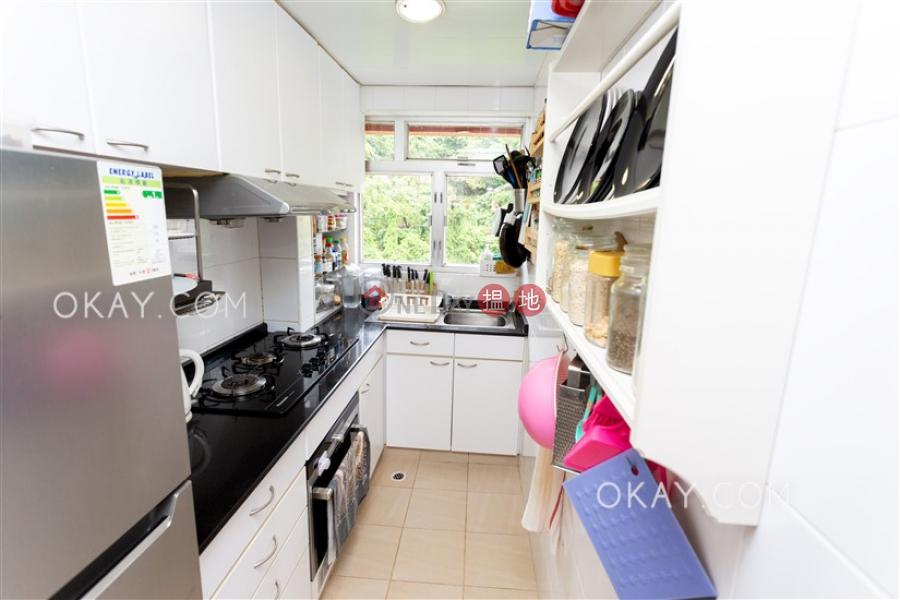 Block A Grandview Tower | High | Residential Sales Listings HK$ 18.5M