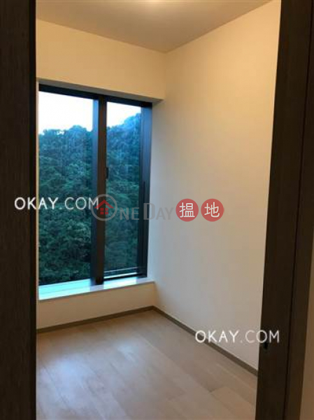 Luxurious 4 bed on high floor with balcony & parking | For Sale | Block 3 New Jade Garden 新翠花園 3座 Sales Listings