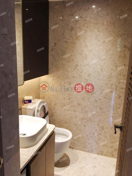 Island Garden | 3 bedroom Mid Floor Flat for Sale, 33 Chai Wan Road | Eastern District, Hong Kong, Sales | HK$ 21M
