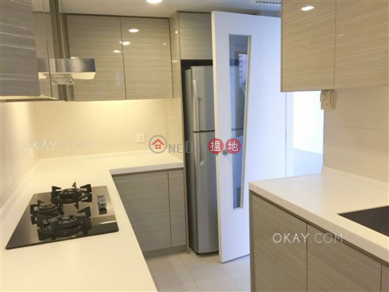 Property Search Hong Kong | OneDay | Residential | Sales Listings | Gorgeous 3 bedroom with parking | For Sale