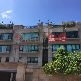 9 Durham Road,Kowloon Tong, Kowloon