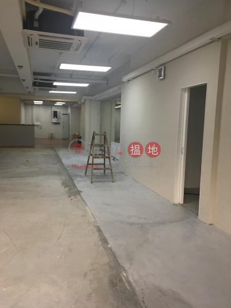 SHIELD INDUSTRIAL CENTRE, Shield Industrial Centre 順豐工業中心 Rental Listings | Tsuen Wan (wingw-05867)