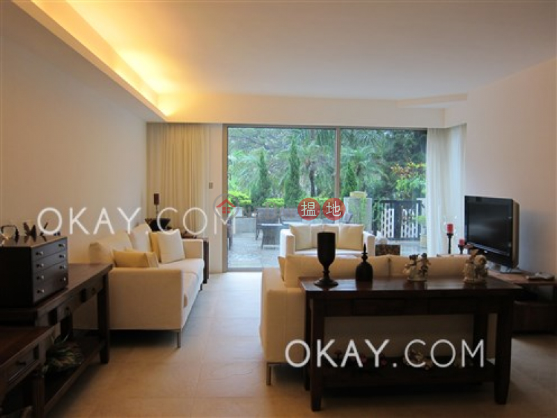 Unique house with parking | For Sale | 3 Stanley Mound Road | Southern District, Hong Kong Sales, HK$ 95M