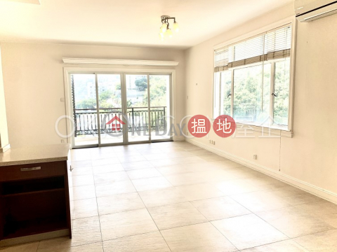 Efficient 3 bedroom with sea views, balcony | For Sale|South Bay Villas Block A(South Bay Villas Block A)Sales Listings (OKAY-S38808)_0