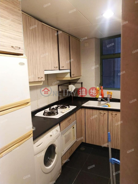 Tower 7 Island Resort Middle | Residential | Rental Listings | HK$ 33,000/ month