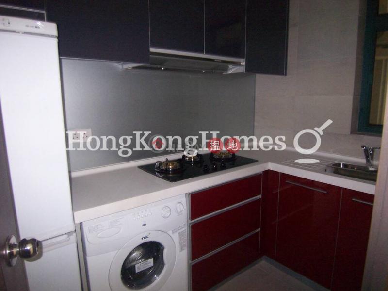 3 Bedroom Family Unit for Rent at Tower 2 Grand Promenade, 38 Tai Hong Street | Eastern District | Hong Kong | Rental | HK$ 32,000/ month