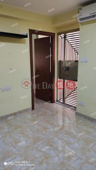 Property Search Hong Kong | OneDay | Residential | Rental Listings Ka Wo Building Block B | 2 bedroom Low Floor Flat for Rent
