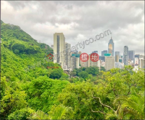 Mountain View apartment for Rent|Wan Chai DistrictKui Yuen(Kui Yuen)Rental Listings (A057446)_0