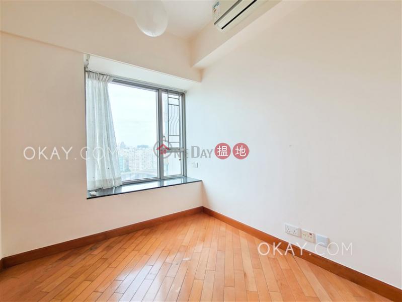 擎天半島2期1座 低層住宅出售樓盤 HK$ 3,300萬