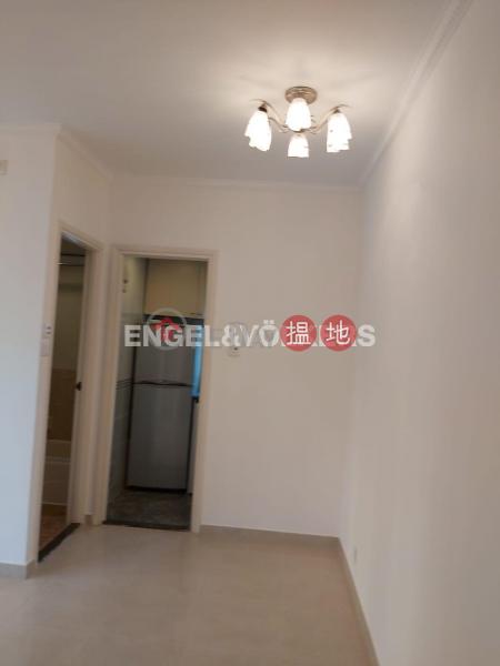 Bellevue Place Please Select, Residential, Rental Listings HK$ 23,800/ month