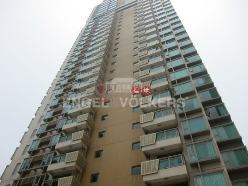 Property Search Hong Kong | OneDay | Residential, Sales Listings 1 Bed Flat for Sale in Sai Ying Pun