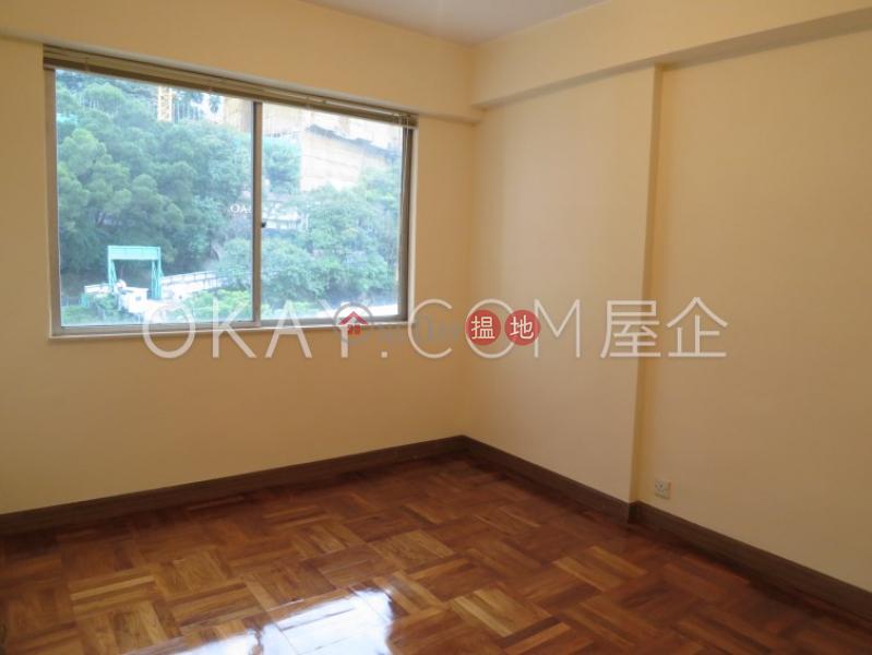 香港搵樓|租樓|二手盤|買樓| 搵地 | 住宅|出租樓盤|4房2廁,極高層,連車位景翠園出租單位