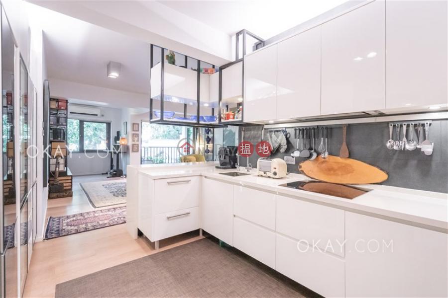 華興工業大廈-低層 住宅-出售樓盤 HK$ 2,150萬