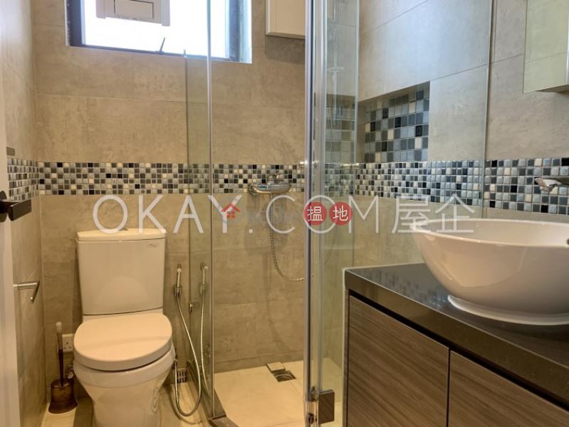 HK$ 60,000/ month, Skyline Mansion | Western District Efficient 3 bedroom with parking | Rental