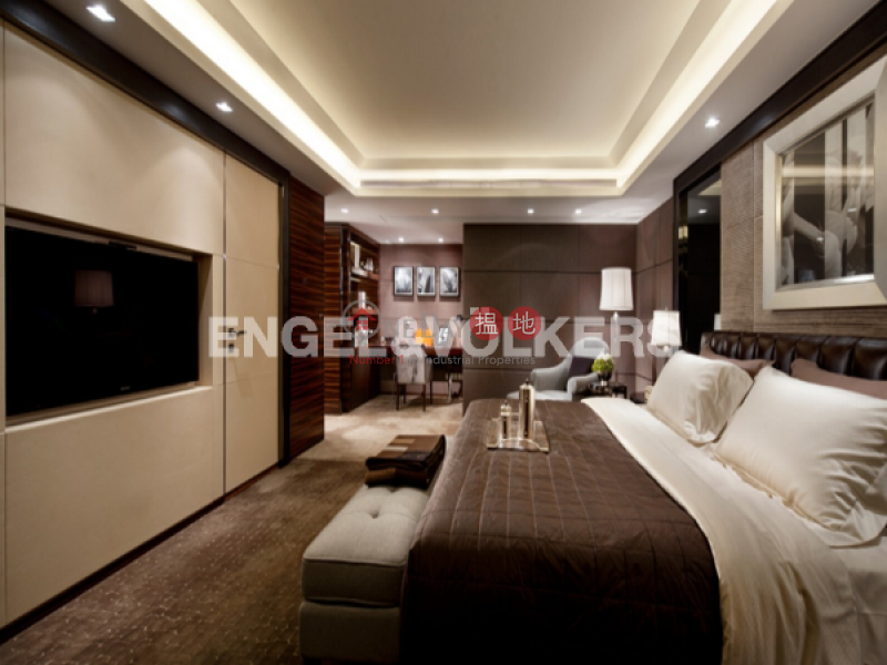 Property Search Hong Kong | OneDay | Residential | Sales Listings, 4 Bedroom Luxury Flat for Sale in Happy Valley
