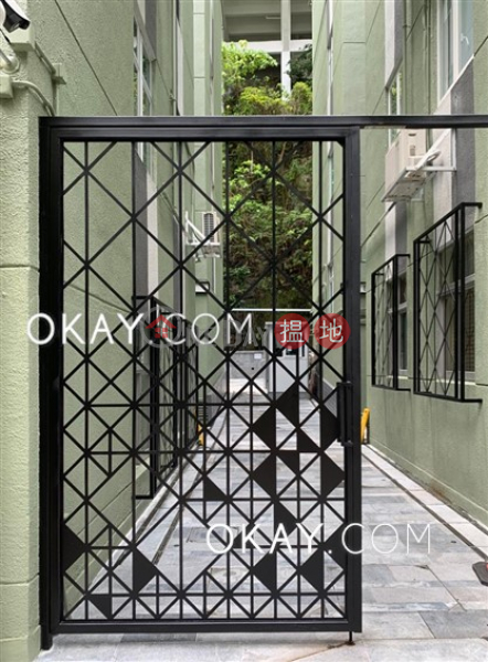 HK$ 12.88M, Village Court | Wan Chai District Lovely 2 bedroom on high floor | For Sale
