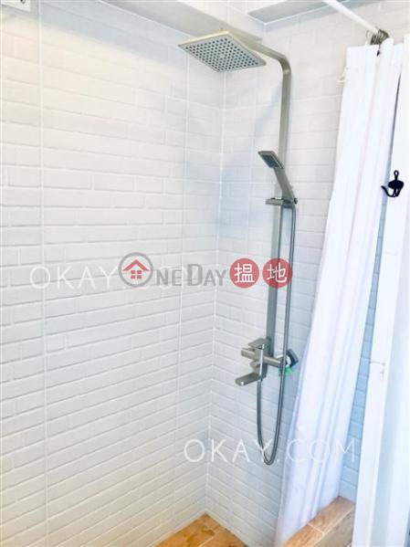1房1廁,極高層《聚文樓出租單位》|聚文樓(Tsui Man Court)出租樓盤 (OKAY-R73851)