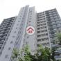 譚益芳樓2座 (Tam Towers Block 2) 薄扶林|搵地(OneDay)(1)