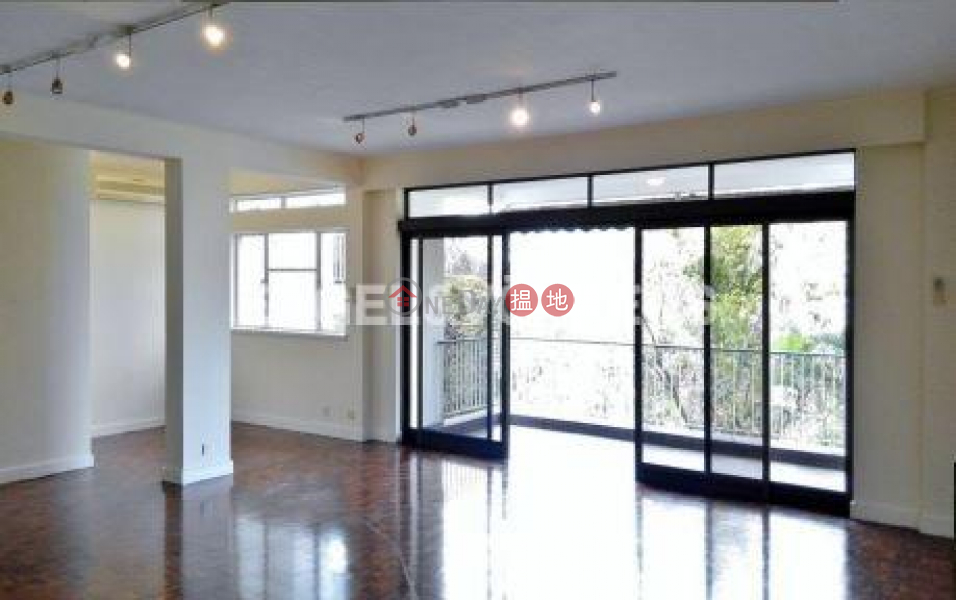 4 Bedroom Luxury Flat for Rent in Deep Water Bay | 55 Island Road | Southern District, Hong Kong Rental, HK$ 115,000/ month