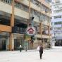 Kwai Fong Industrial Building (Kwai Fong Industrial Building) Kwai Tsing DistrictKwai Cheong Road9號|- 搵地(OneDay)(1)