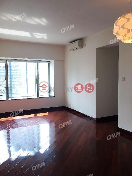 Sorrento | High, Residential Rental Listings | HK$ 40,000/ month