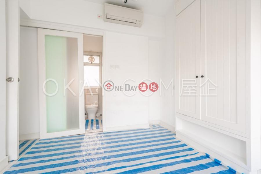 2房2廁,露台翠麗軒出售單位-3居賢坊   中區香港 出售HK$ 1,700萬
