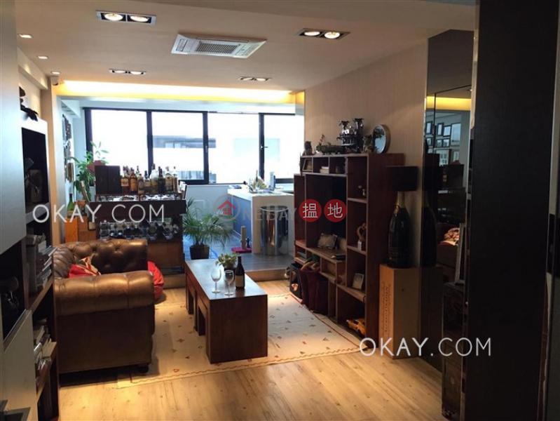 香港搵樓|租樓|二手盤|買樓| 搵地 | 住宅|出租樓盤-2房1廁紫蘭樓出租單位