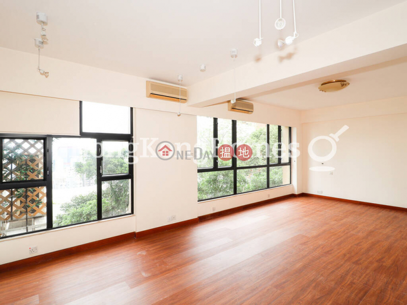 Savoy Court, Unknown, Residential Rental Listings HK$ 75,000/ month