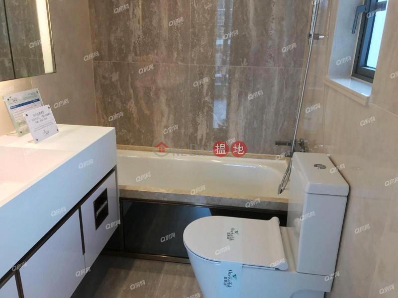 啟德1號 (I) 大廈第1座|中層|住宅出租樓盤-HK$ 24,000/ 月
