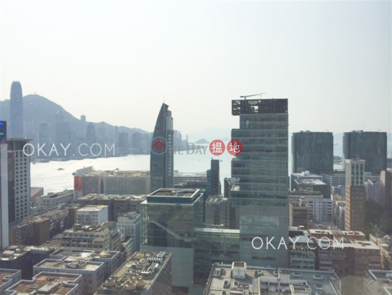 Property Search Hong Kong | OneDay | Residential Rental Listings Gorgeous 1 bedroom in Tsim Sha Tsui | Rental