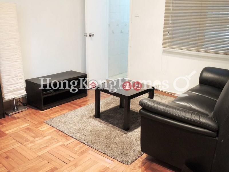 2 Bedroom Unit for Rent at Shiu King Court, 4-8 Arbuthnot Road | Central District, Hong Kong, Rental | HK$ 21,000/ month