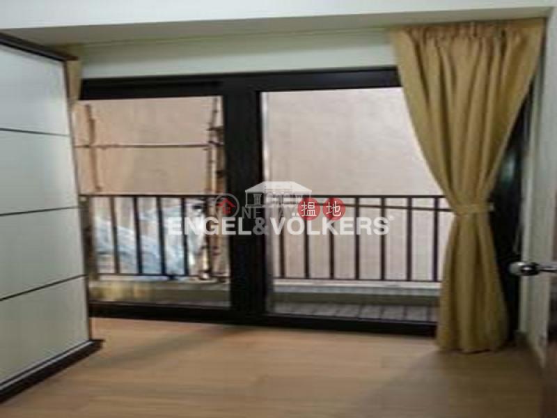 3 Bedroom Family Flat for Sale in Sai Ying Pun 6D-6E Babington Path | Western District Hong Kong Sales HK$ 15.3M