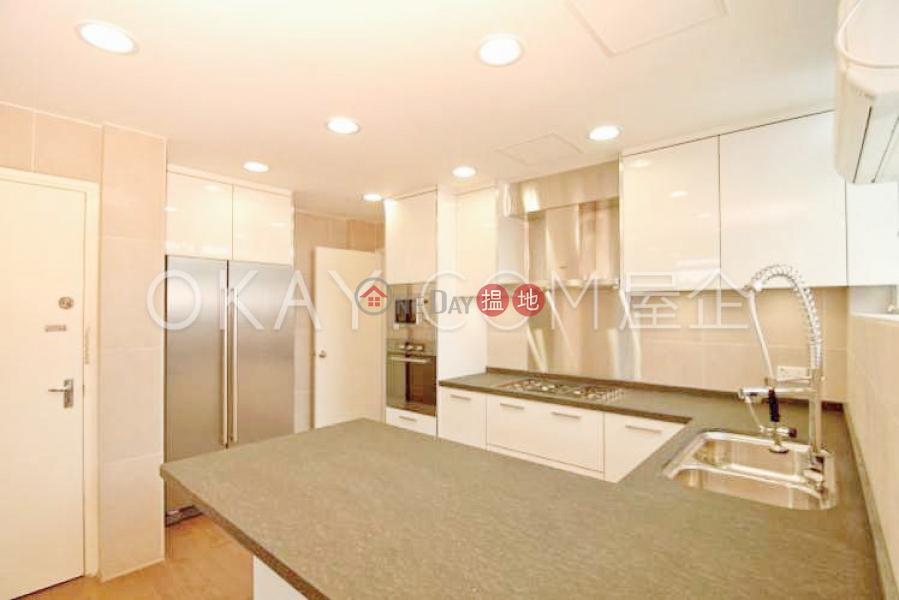 Deepdene | Low Residential, Rental Listings, HK$ 103,000/ month