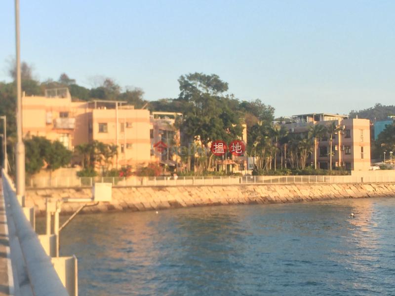 Sea Crest Villa, Block C (Sea Crest Villa, Block C) Peng Chau 搵地(OneDay)(3)