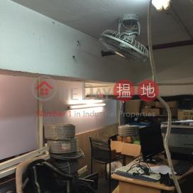 華達工業中心|葵青華達工業中心(Wah Tat Industrial Centre)出租樓盤 (jessi-05212)_0