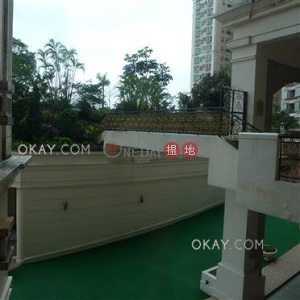 Property Search Hong Kong | OneDay | Residential, Rental Listings, Stylish 3 bedroom in North Point Hill | Rental