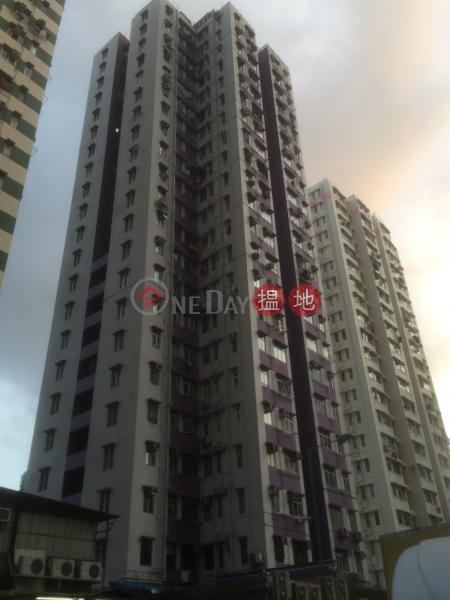 Che Wah Building (Che Wah Building) Tsz Wan Shan|搵地(OneDay)(1)