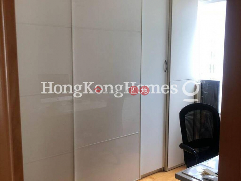 2 Bedroom Unit at Portfield Building | For Sale | Portfield Building 寶輝大廈 Sales Listings