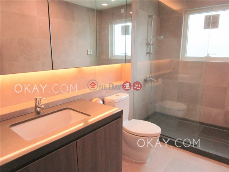 Lovely 4 bedroom with parking | Rental 25 Tai Tam Road | Southern District | Hong Kong Rental | HK$ 115,000/ month