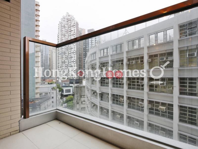 3 Bedroom Family Unit for Rent at 63 PokFuLam 63 Pok Fu Lam Road | Western District Hong Kong Rental, HK$ 29,000/ month
