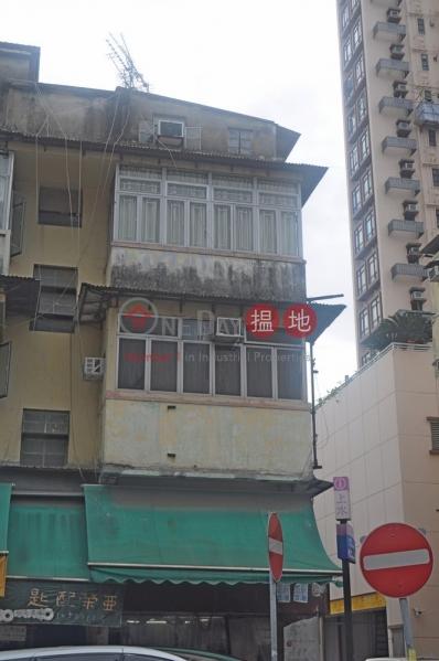 Tsun Fu Street 17 (Tsun Fu Street 17) Sheung Shui|搵地(OneDay)(3)