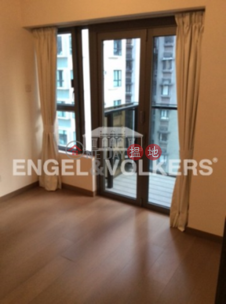 3 Bedroom Family Flat for Sale in Soho, Centre Point 尚賢居 Sales Listings | Central District (EVHK41030)