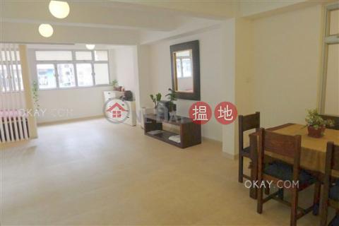 Lovely studio on high floor   For Sale Wan Chai District131A Queen's Road East(131A Queen's Road East)Sales Listings (OKAY-S6224)_0