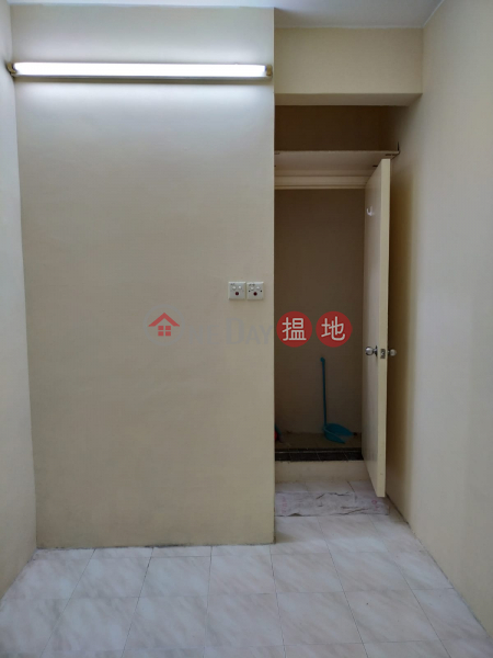 Property Search Hong Kong | OneDay | Residential, Rental Listings | Direct Landlord, 3 Min to HKU station