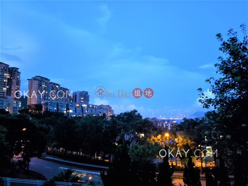 Property Search Hong Kong | OneDay | Residential | Rental Listings Charming 3 bedroom with balcony | Rental