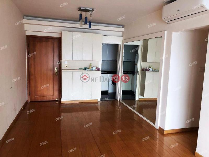 間隔實用,高層海景,環境清靜《藍灣半島 6座租盤》-28小西灣道 | 柴灣區-香港|出租-HK$ 30,000/ 月