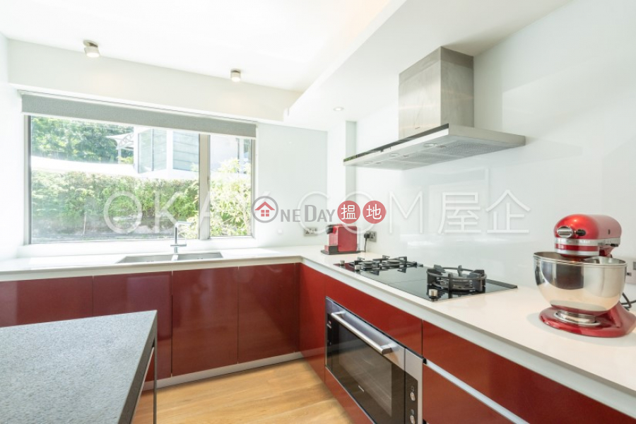 HK$ 33.8M, 48 Sheung Sze Wan Village Sai Kung | Lovely house with sea views, rooftop & terrace | For Sale