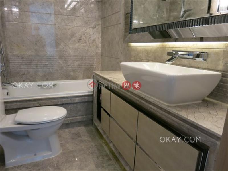 君珀-中層住宅出租樓盤-HK$ 120,000/ 月